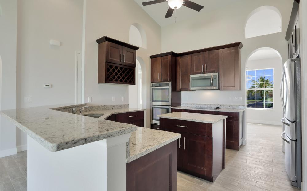 1935 SW 37th Ter, Cape Coral - Home For Sale 1804796448