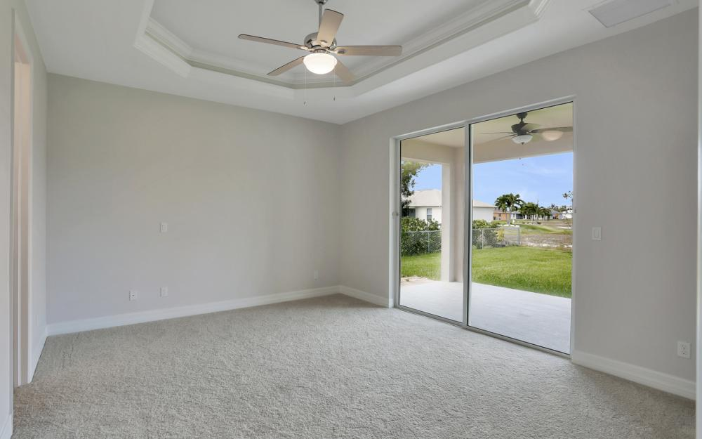 1935 SW 37th Ter, Cape Coral - Home For Sale 82936054