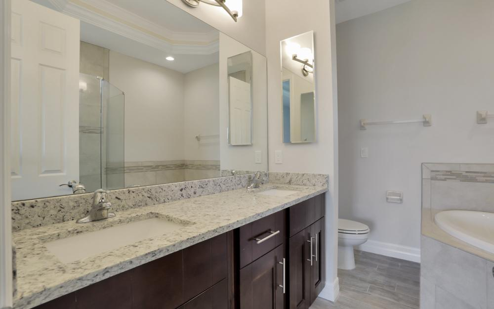 1935 SW 37th Ter, Cape Coral - Home For Sale 2139221792
