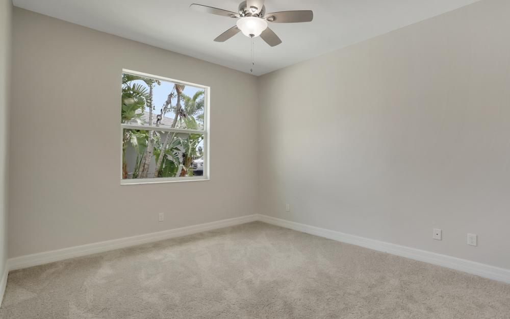 1935 SW 37th Ter, Cape Coral - Home For Sale 968763338