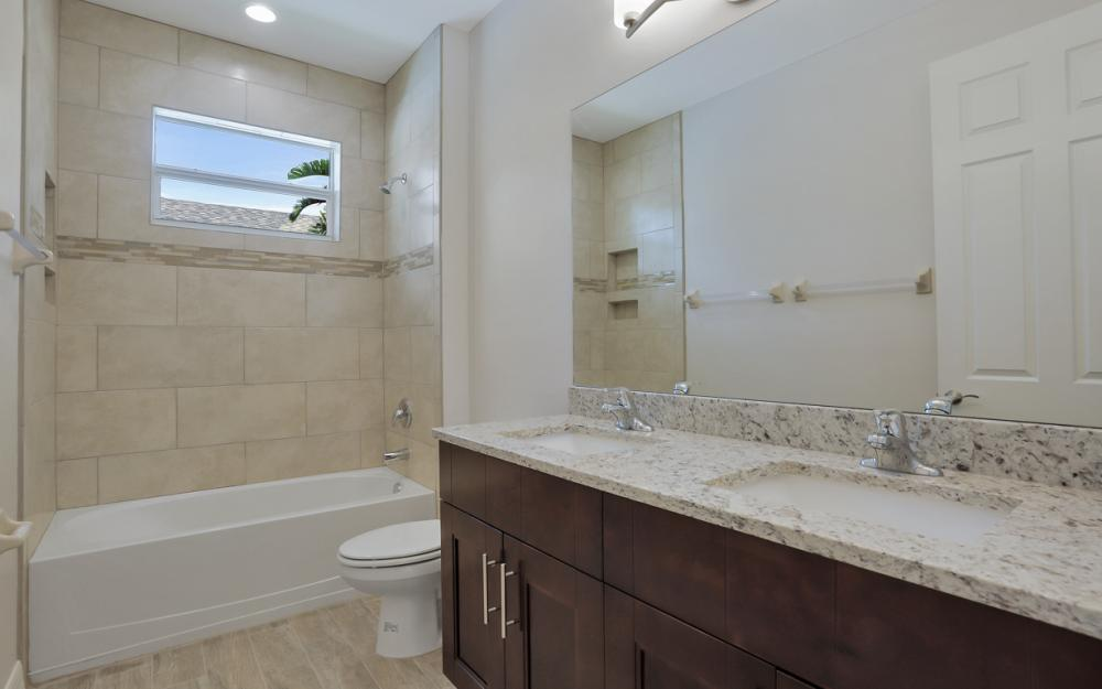 1935 SW 37th Ter, Cape Coral - Home For Sale 3069723