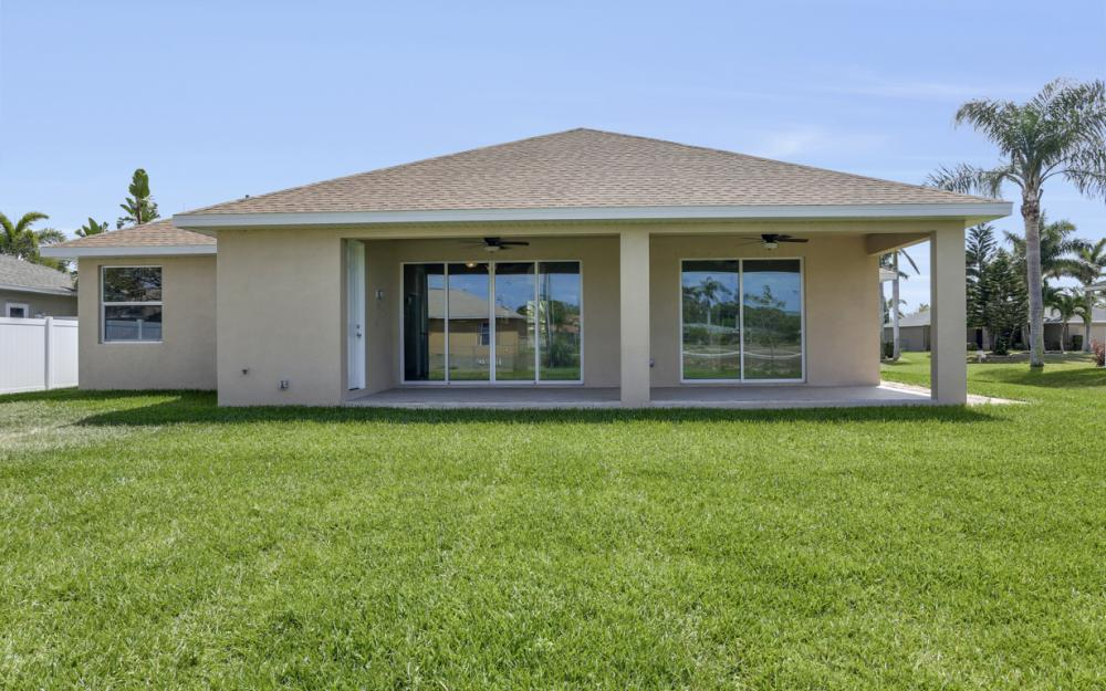 1935 SW 37th Ter, Cape Coral - Home For Sale 1521905460
