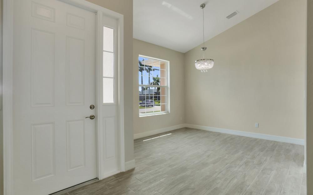 1935 SW 37th Ter, Cape Coral - Home For Sale 1052962835