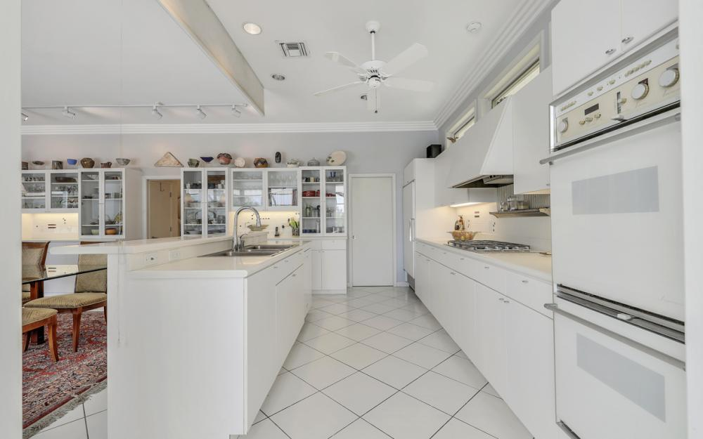 15660 Light Blue Cir, Fort Myers - Home For Sale 305796434