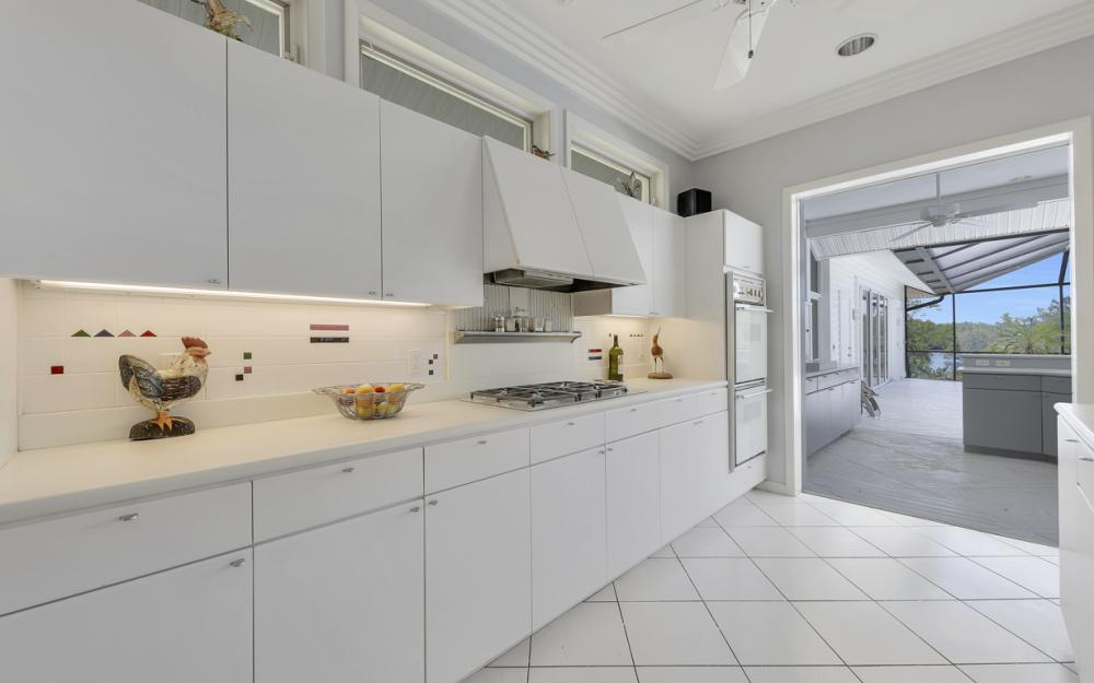 15660 Light Blue Cir, Fort Myers - Home For Sale 1743644904