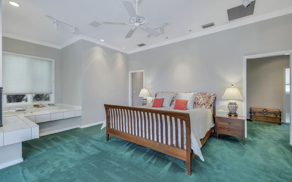 15660 Light Blue Cir, Fort Myers - Home For Sale 841247771