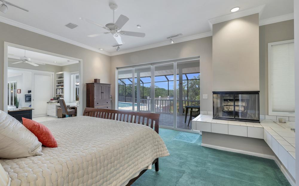 15660 Light Blue Cir, Fort Myers - Home For Sale 1647227907