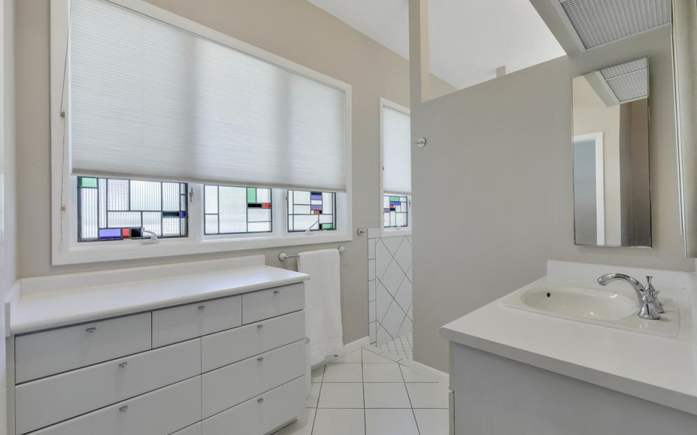 15660 Light Blue Cir, Fort Myers - Home For Sale 481873414