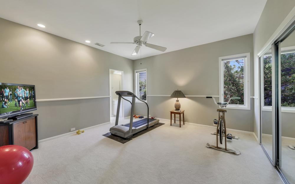 15660 Light Blue Cir, Fort Myers - Home For Sale 1154293856