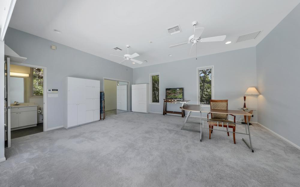 15660 Light Blue Cir, Fort Myers - Home For Sale 1211717576