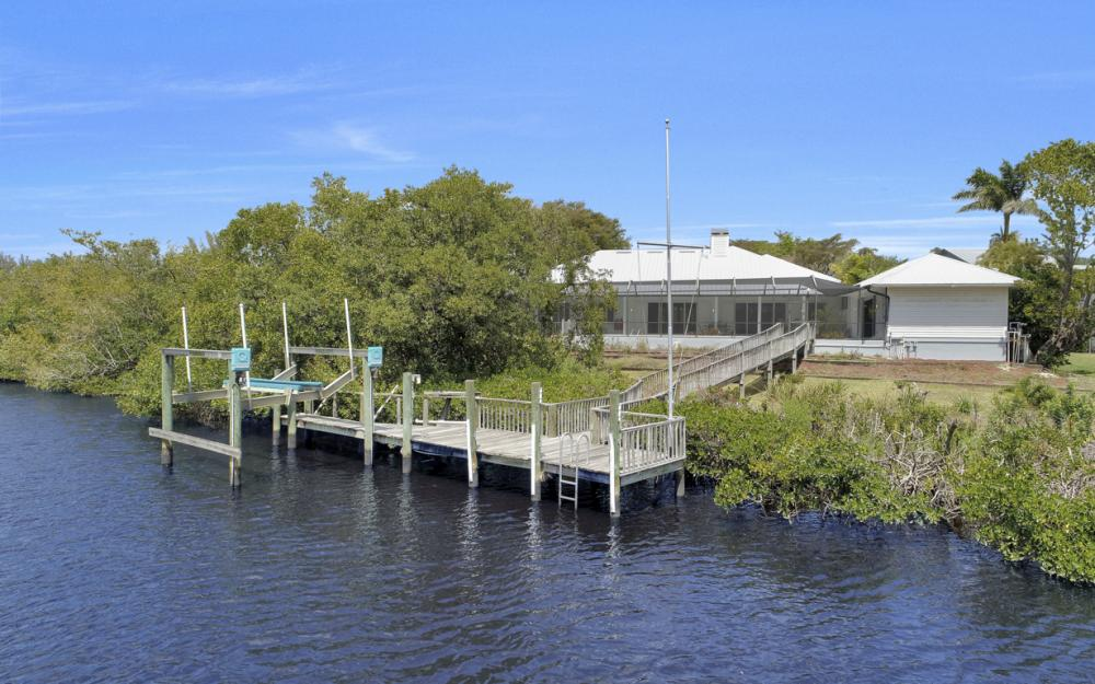 15660 Light Blue Cir, Fort Myers - Home For Sale 1404836932