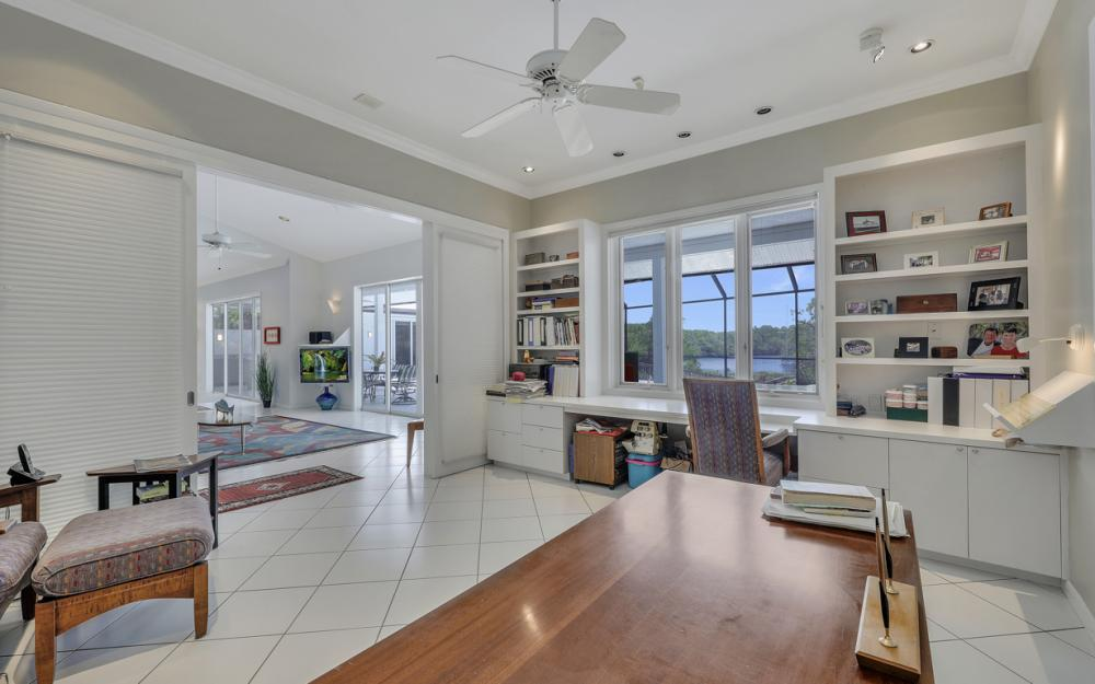 15660 Light Blue Cir, Fort Myers - Home For Sale 771651113