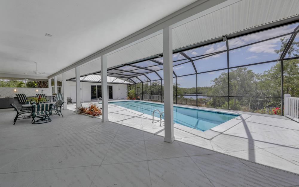 15660 Light Blue Cir, Fort Myers - Home For Sale 1383392521