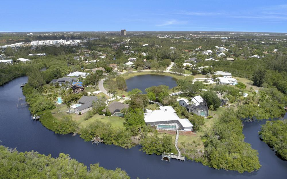 15660 Light Blue Cir, Fort Myers - Home For Sale 1489479335