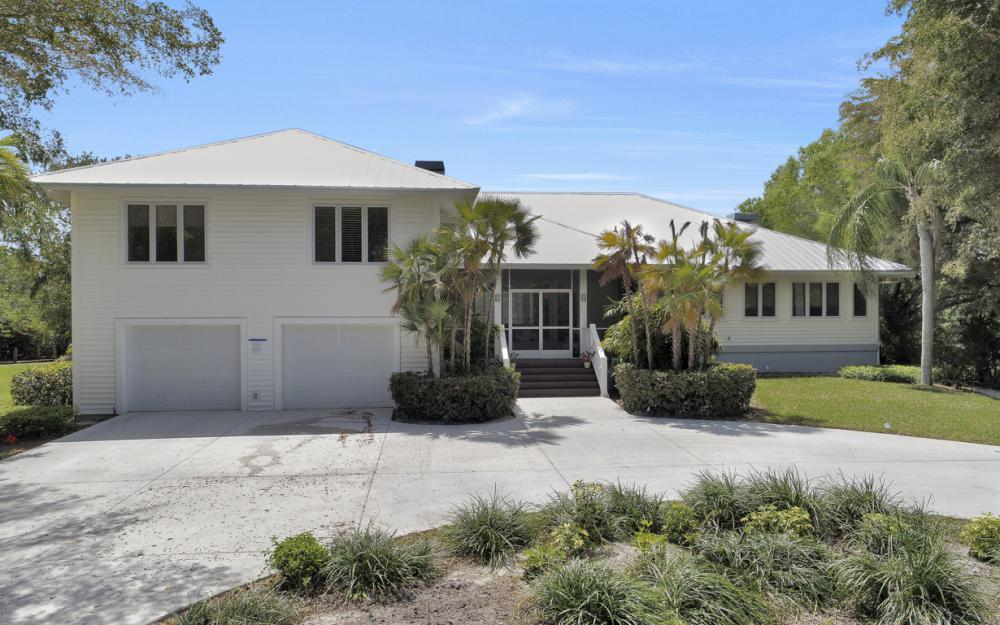 15660 Light Blue Cir, Fort Myers - Home For Sale 1636709863