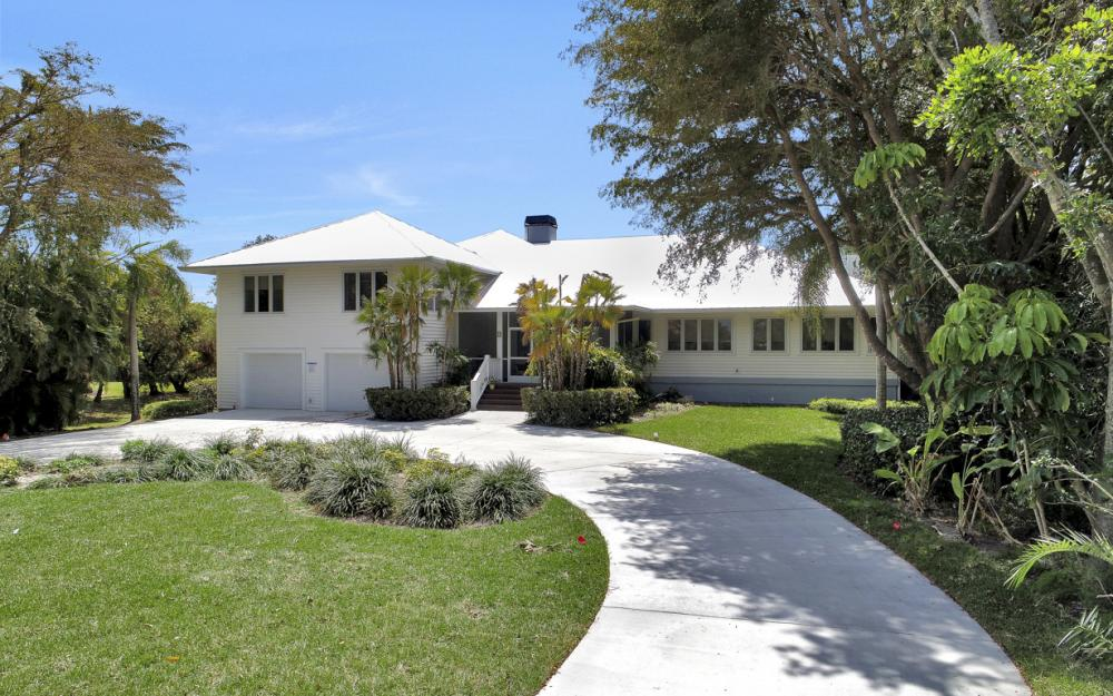 15660 Light Blue Cir, Fort Myers - Home For Sale 761760918