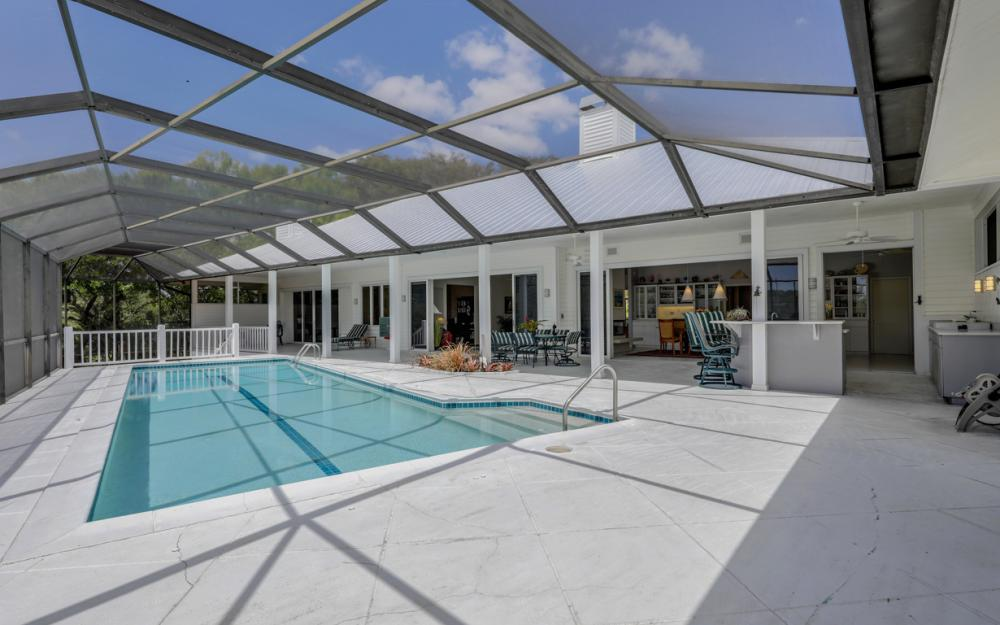 15660 Light Blue Cir, Fort Myers - Home For Sale 134825287
