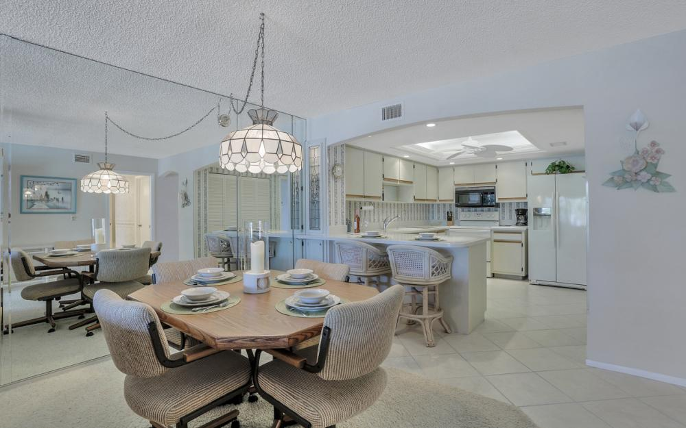 2088 Estero Blvd #2E, Fort Myers Beach - Condo For Sale 491307133