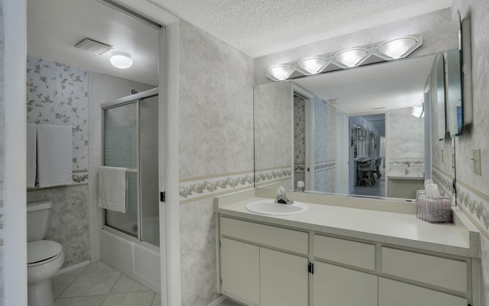 2088 Estero Blvd #2E, Fort Myers Beach - Condo For Sale 1753804613