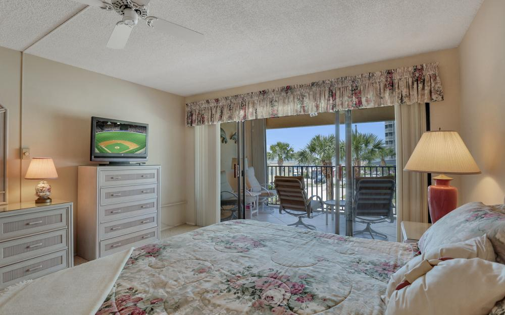 2088 Estero Blvd #2E, Fort Myers Beach - Condo For Sale 1344721122