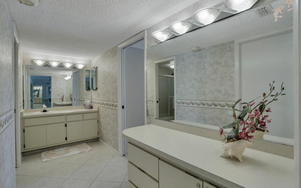 2088 Estero Blvd #2E, Fort Myers Beach - Condo For Sale 1696228112