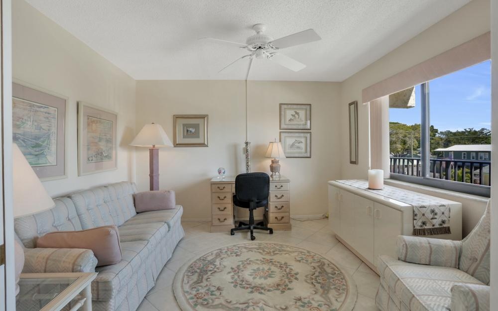 2088 Estero Blvd #2E, Fort Myers Beach - Condo For Sale 1177536846