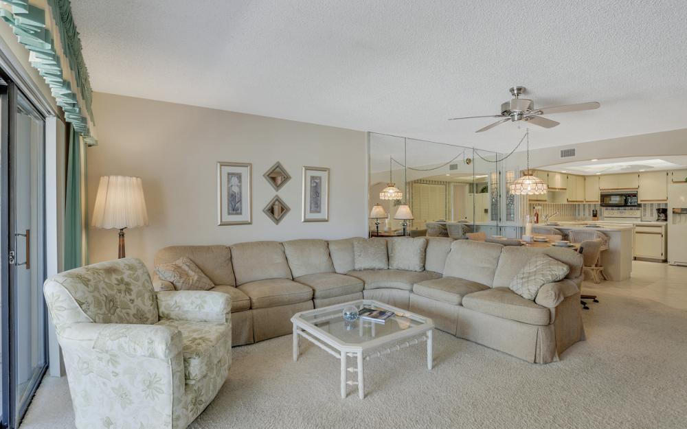 2088 Estero Blvd #2E, Fort Myers Beach - Condo For Sale 812475450