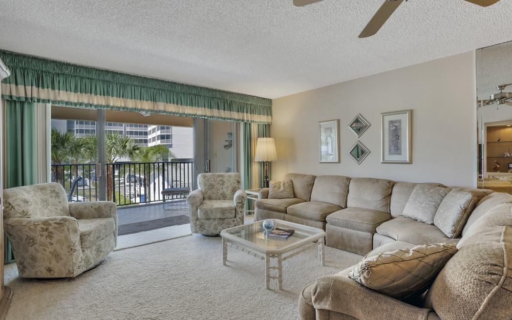 2088 Estero Blvd #2E, Fort Myers Beach - Condo For Sale 1667558407