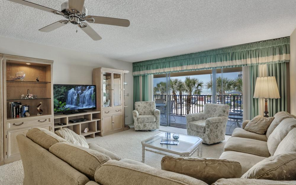 2088 Estero Blvd #2E, Fort Myers Beach - Condo For Sale 1667146395