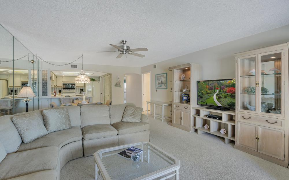 2088 Estero Blvd #2E, Fort Myers Beach - Condo For Sale 492240698