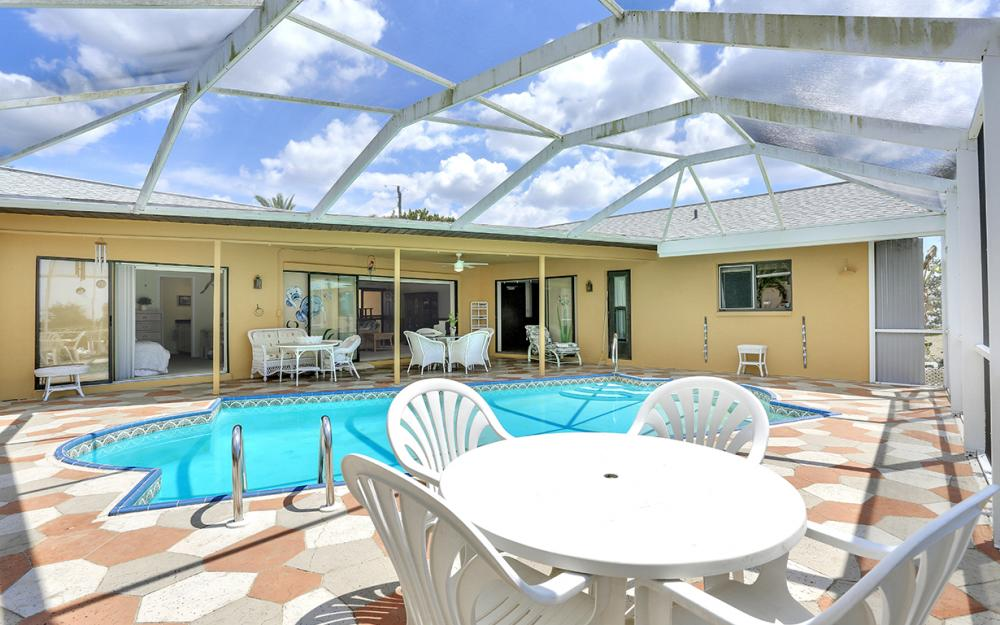 436 SW 39th Ave, Cape Coral - Home For Sale 962478552