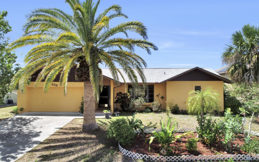 436 SW 39th Ave, Cape Coral - Home For Sale 246927687