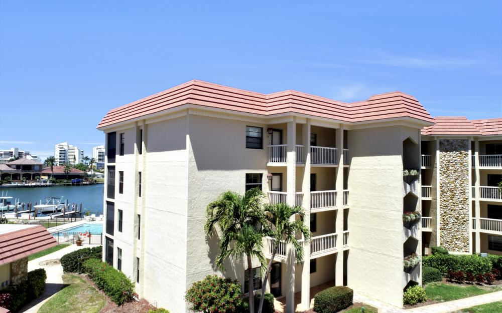 880 Huron Ct #105, Marco Island - Condo For Sale 2073730652