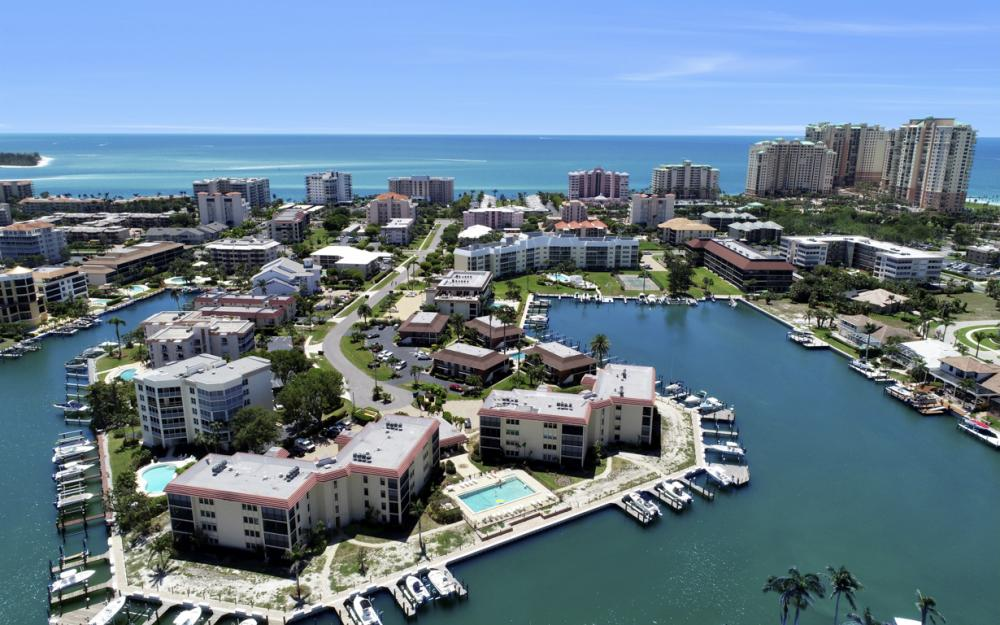 880 Huron Ct #105, Marco Island - Condo For Sale 691113374