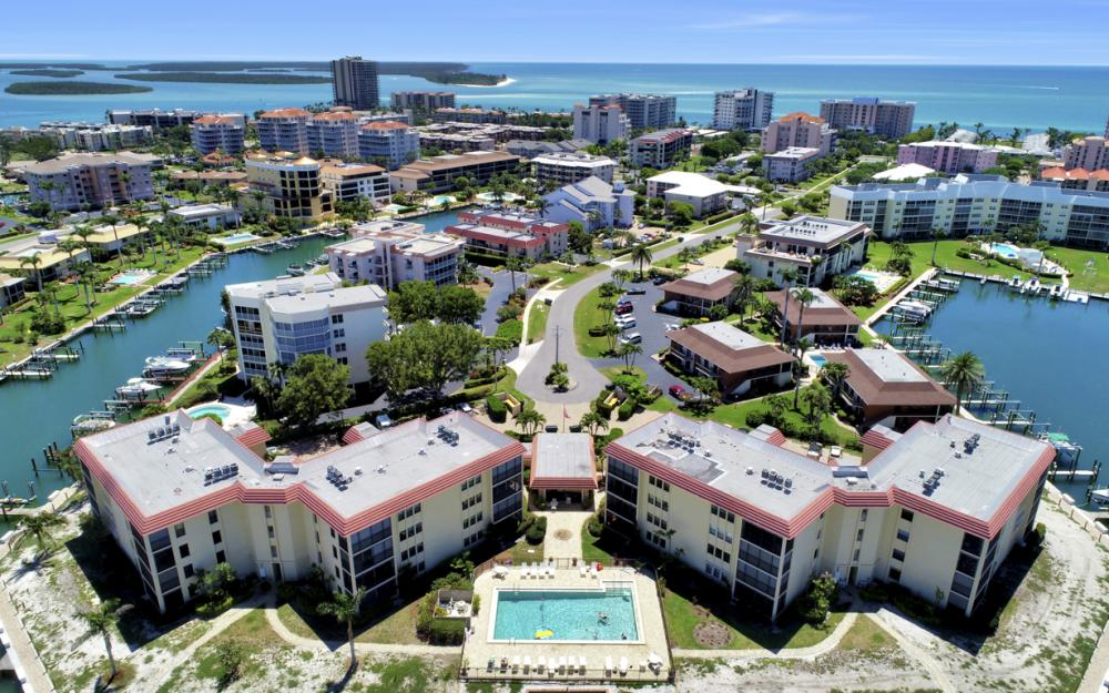 880 Huron Ct #105, Marco Island - Condo For Sale 1186897363