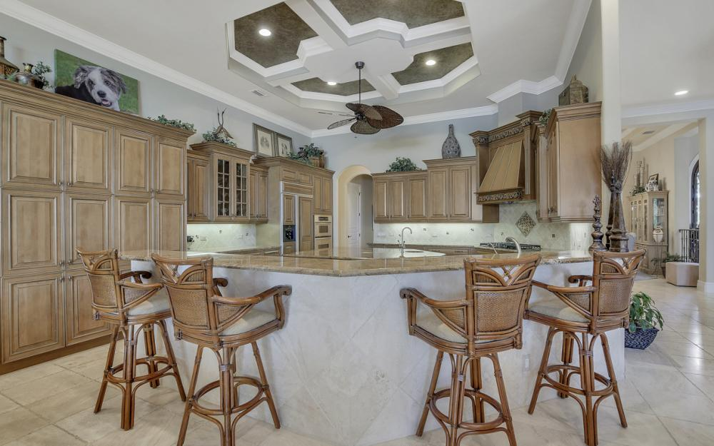 10801 Isola Bella Ct, Miromar Lakes - Home For Sale 1619470678