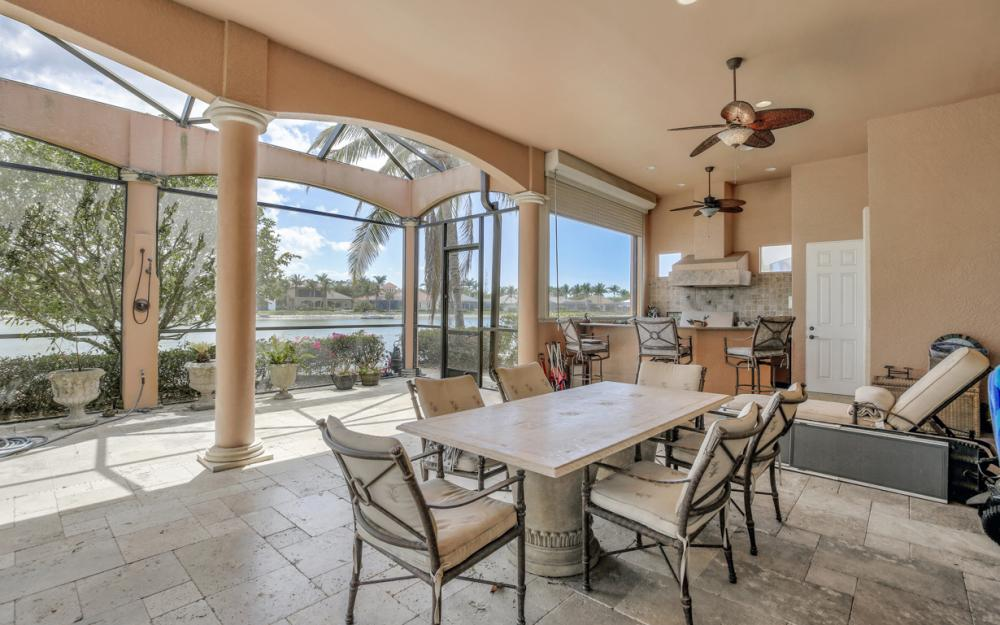 10801 Isola Bella Ct, Miromar Lakes - Home For Sale 776984854