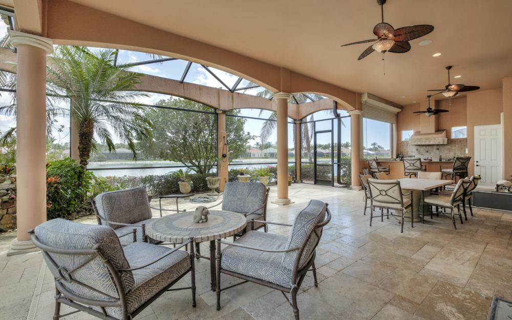 10801 Isola Bella Ct, Miromar Lakes - Home For Sale 1648159899