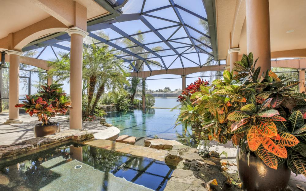 10801 Isola Bella Ct, Miromar Lakes - Home For Sale 637666971
