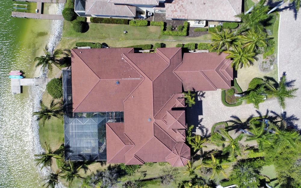 10801 Isola Bella Ct, Miromar Lakes - Home For Sale 1580531819