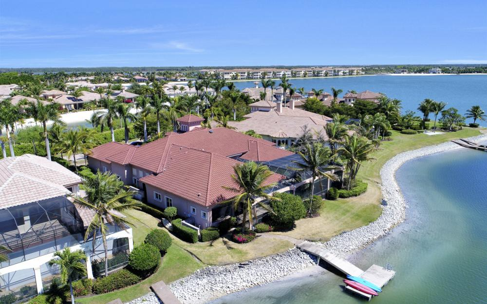 10801 Isola Bella Ct, Miromar Lakes - Home For Sale 1609885937