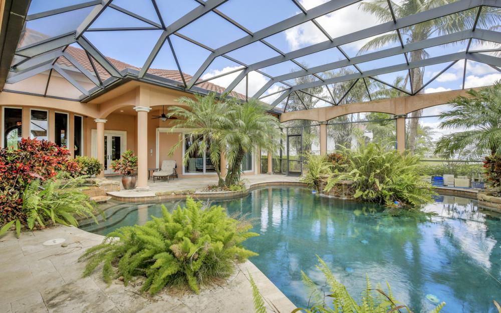 10801 Isola Bella Ct, Miromar Lakes - Home For Sale 1854853601