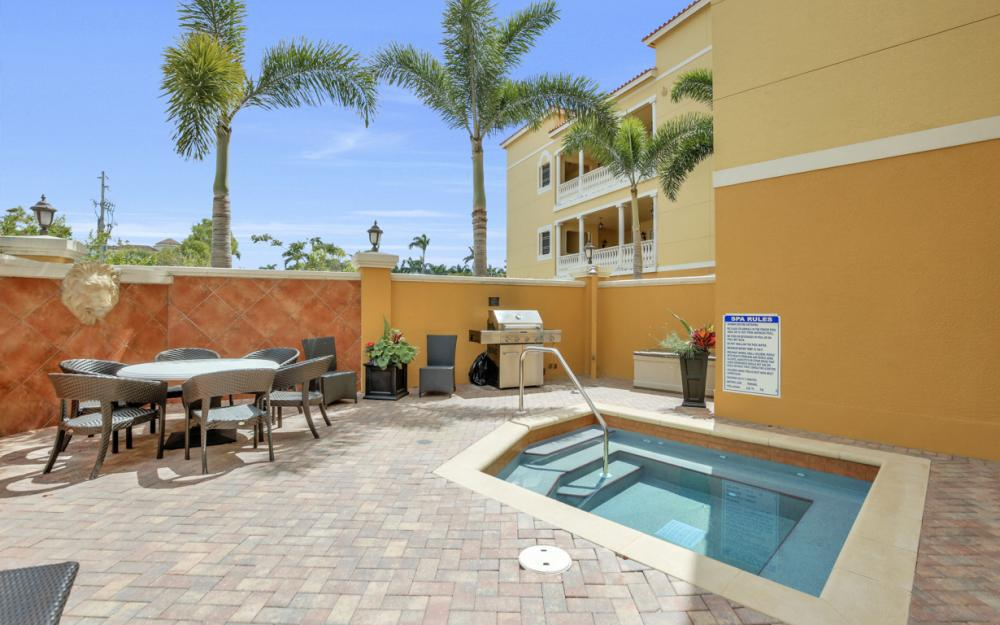 631 6th Ave S #304B, Naples - Condo For Sale 1097216432