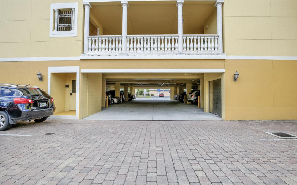 631 6th Ave S #304B, Naples - Condo For Sale 146442106