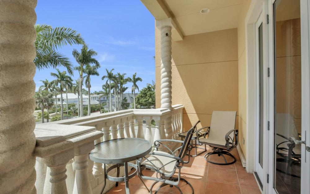 631 6th Ave S #304B, Naples - Condo For Sale 1038110827