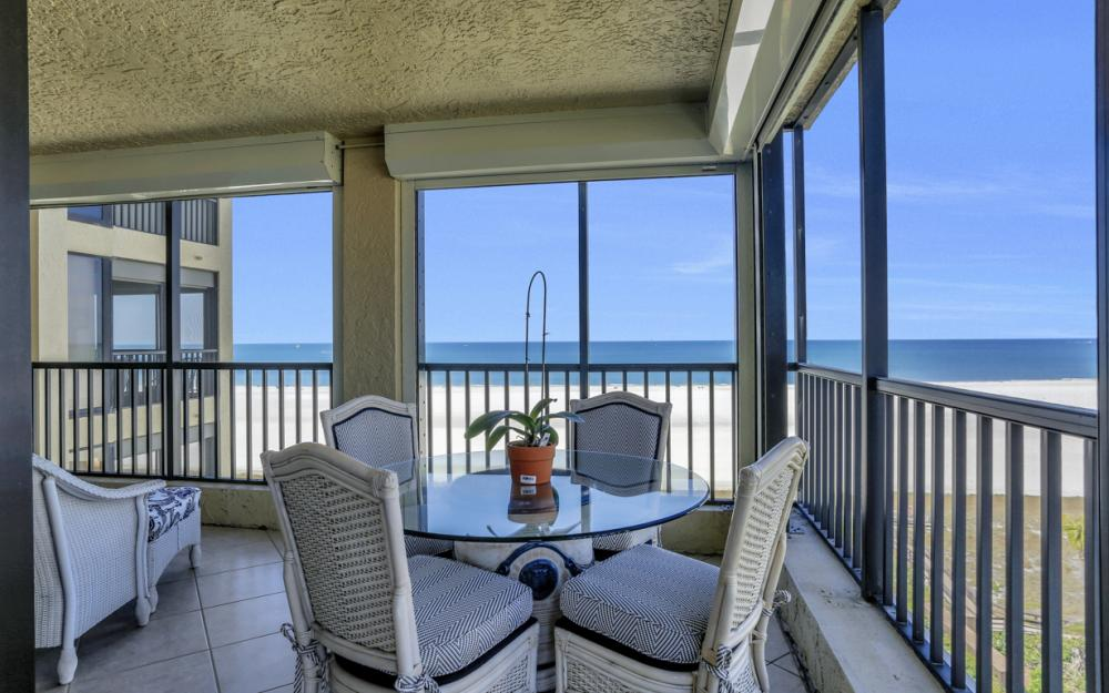 100 N Collier Blvd #808, Marco Island - Condo For Sale 567432057