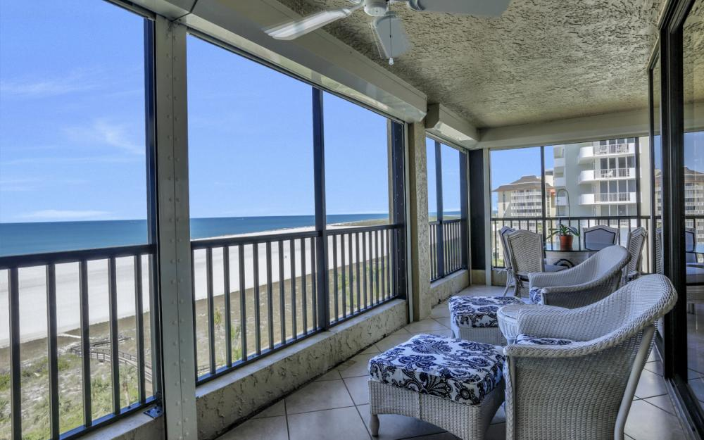 100 N Collier Blvd #808, Marco Island - Condo For Sale 1456837789