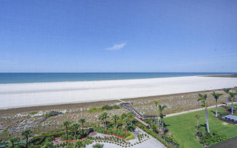100 N Collier Blvd #808, Marco Island - Condo For Sale 995012448
