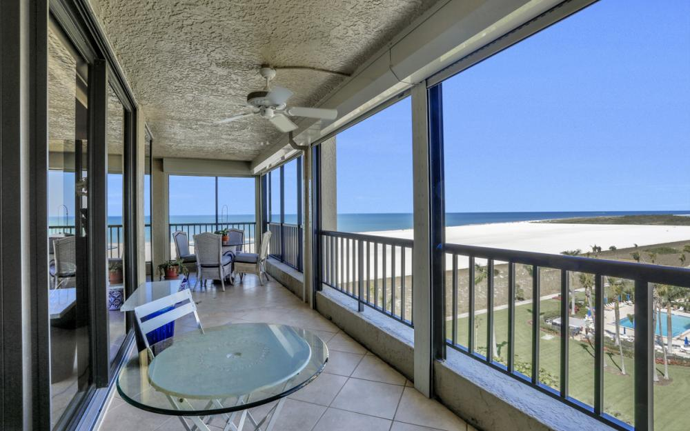 100 N Collier Blvd #808, Marco Island - Condo For Sale 408562746
