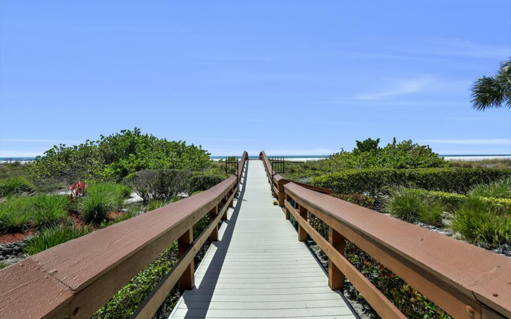 100 N Collier Blvd #808, Marco Island - Condo For Sale 331421926